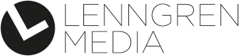 Frilansjournalist Henrik Lenngren